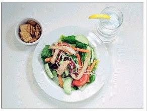350 Calorie