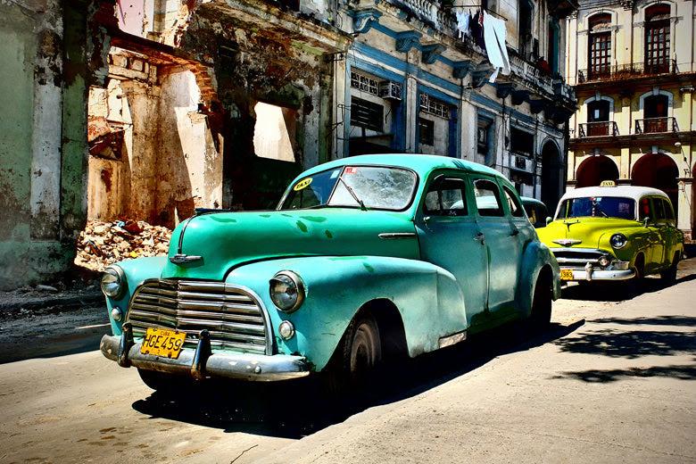 Havana Fever 7 Tips For Colorful Cuban Decor Panama Jack