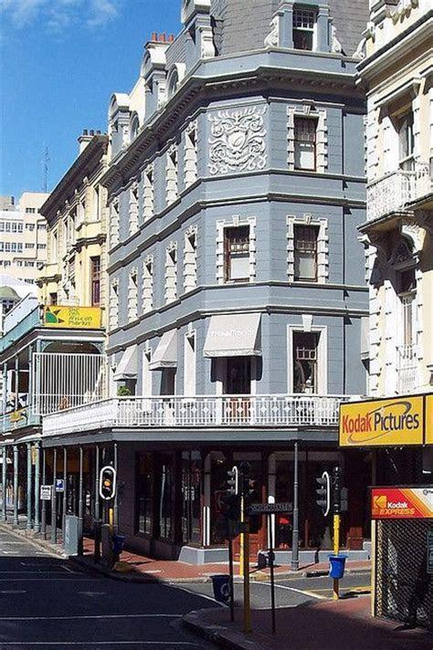 331 best Cape Town images on Pinterest   Cape town, South