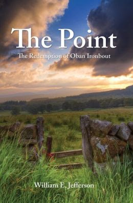 The Point: The Redemption of Oban Ironbout
