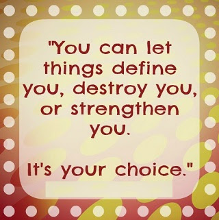 Making Life Choices Quotes Quotes About Choices Decision Quotes
