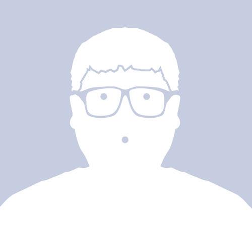 Download 4000 Gambar Kartun Lucu Untuk Profil Fb Terbaru