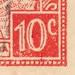 10cMG-2-typeI-13-pv
