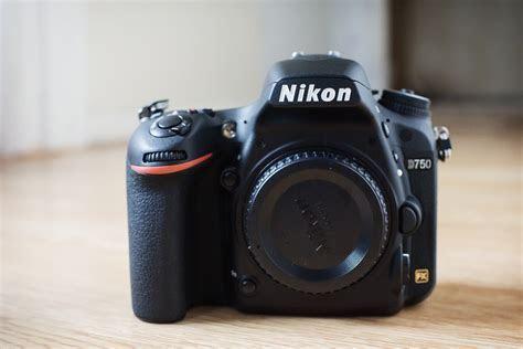 Nikon D750 review as a wedding camera   Cris Lowis Photography