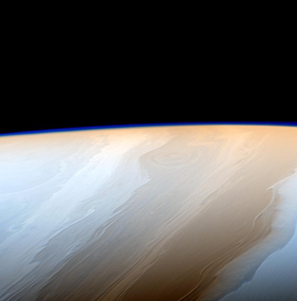 Sep15-2017-Cassini