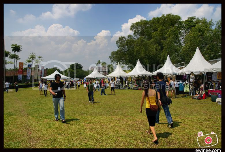 Urbanscapes-overview