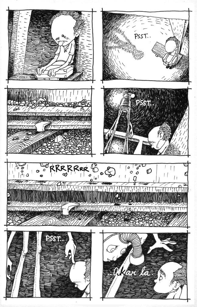 http://www.bongredila.com/files/comics/PNR_pg3.jpg