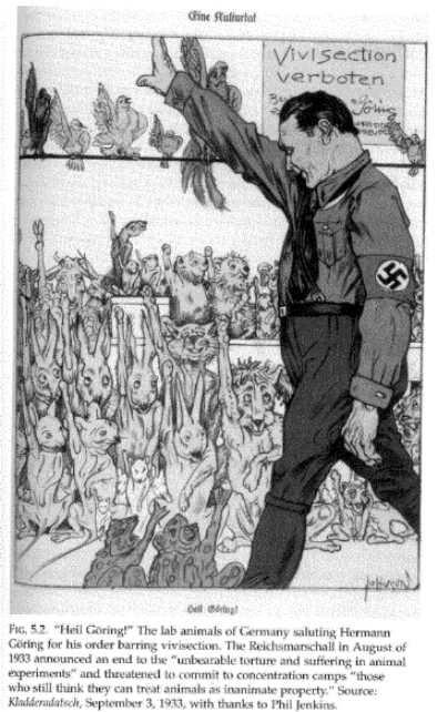 Nazi holocaust denial politics justice anti-semitism Canada hate racism