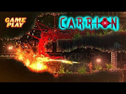 Carrion Pc Full Version Free Download Rssgames Free Download Pc Games Direct Links Torrent