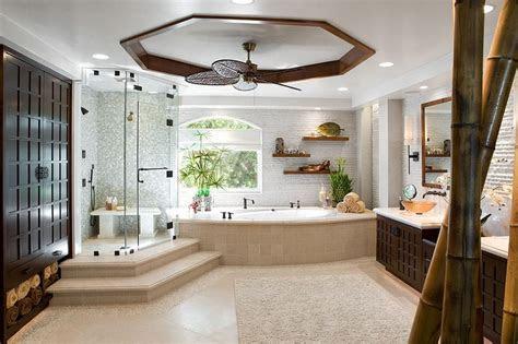elegant bathroom designs perfect bath canada