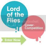 lord of the flies cover competition