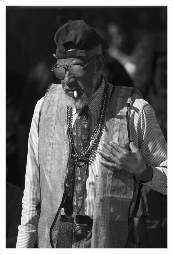 Hispanic Festival 2012-09-08 24