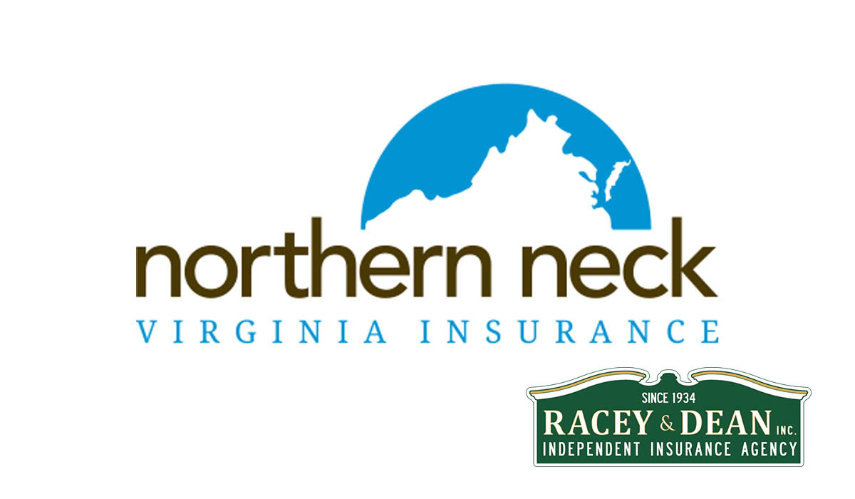 Insurance | Racey & Dean Inc.