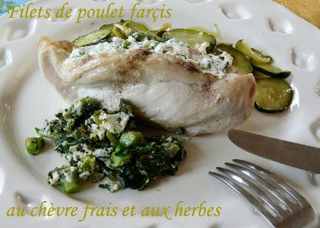 Blanc_de_poulet_far_i_au_ch_vre_frais_et_herbes_1_copie