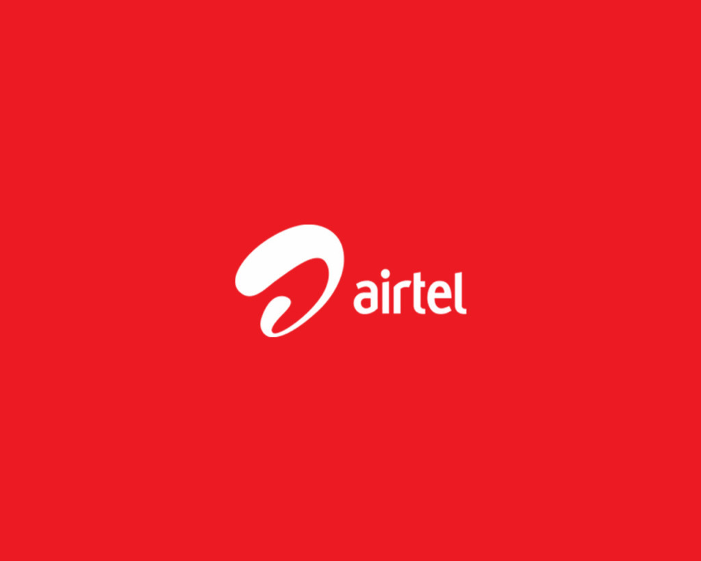 Airtel Nigeria Graduate Officer, GL & Revenue Accounting Recruitment