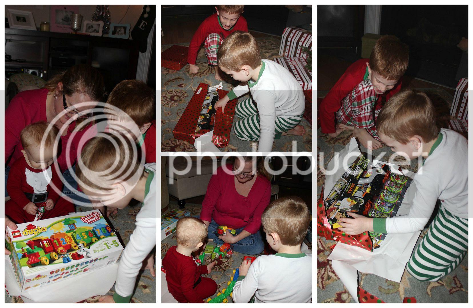 photo Christmas.collage50_zps6ztfqaln.jpg