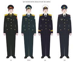 quần áo hải quân trẻ em
