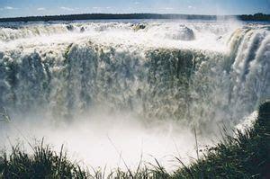 waterfalls wikitravel