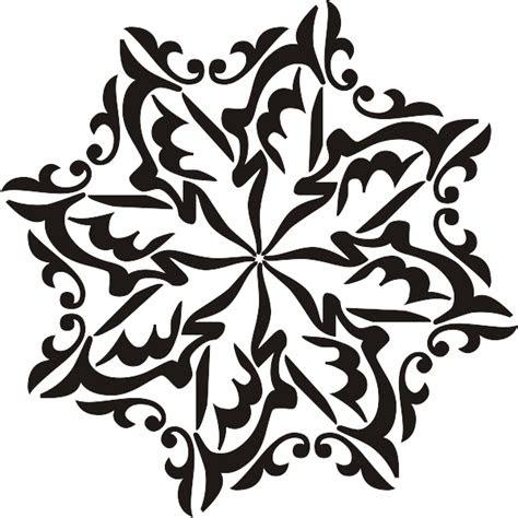 kumpulan caligrafi islami audyfa printing