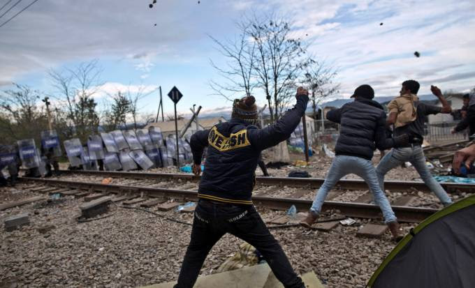 eidomeni-epeisodia_(1)__article