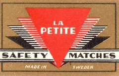 safetymatch128