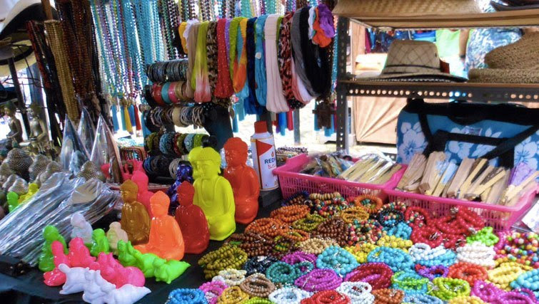 Flea Market Oberoi Bali Map,Map of Flea Market Oberoi Bali,Things to do in Bali Island,Tourist Attractions In Bali,Flea Market Oberoi Bali accommodation destinations attractions hotels map reviews photos pictures