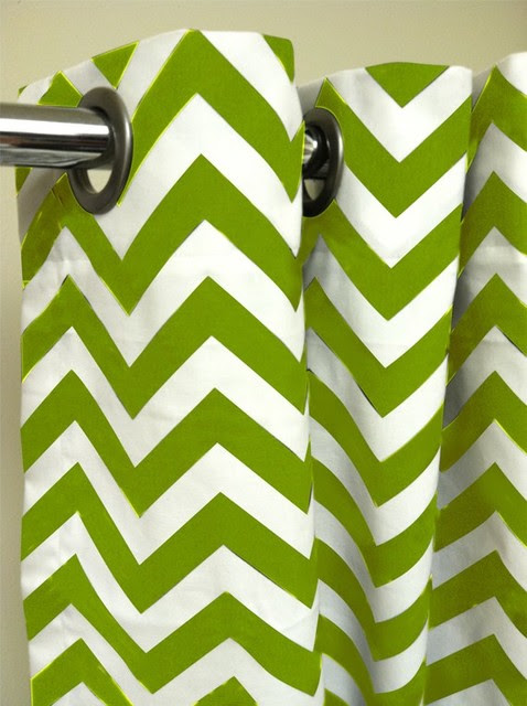 Shower Stall Shower Curtain by Maison Boutique - - shower curtains ...