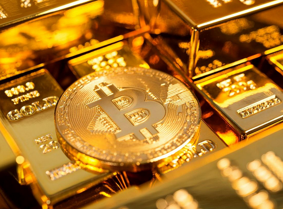 How to Safely Buy, Sell Crypto's in Nigeria, Withdraw in Naira to Your Bank Account