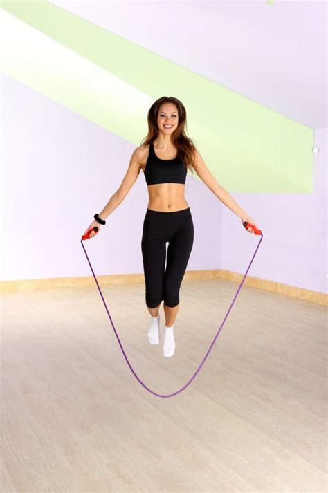 exercise techniques  improve  calf muscles trainer