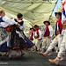 PolishFestRoseV-201284