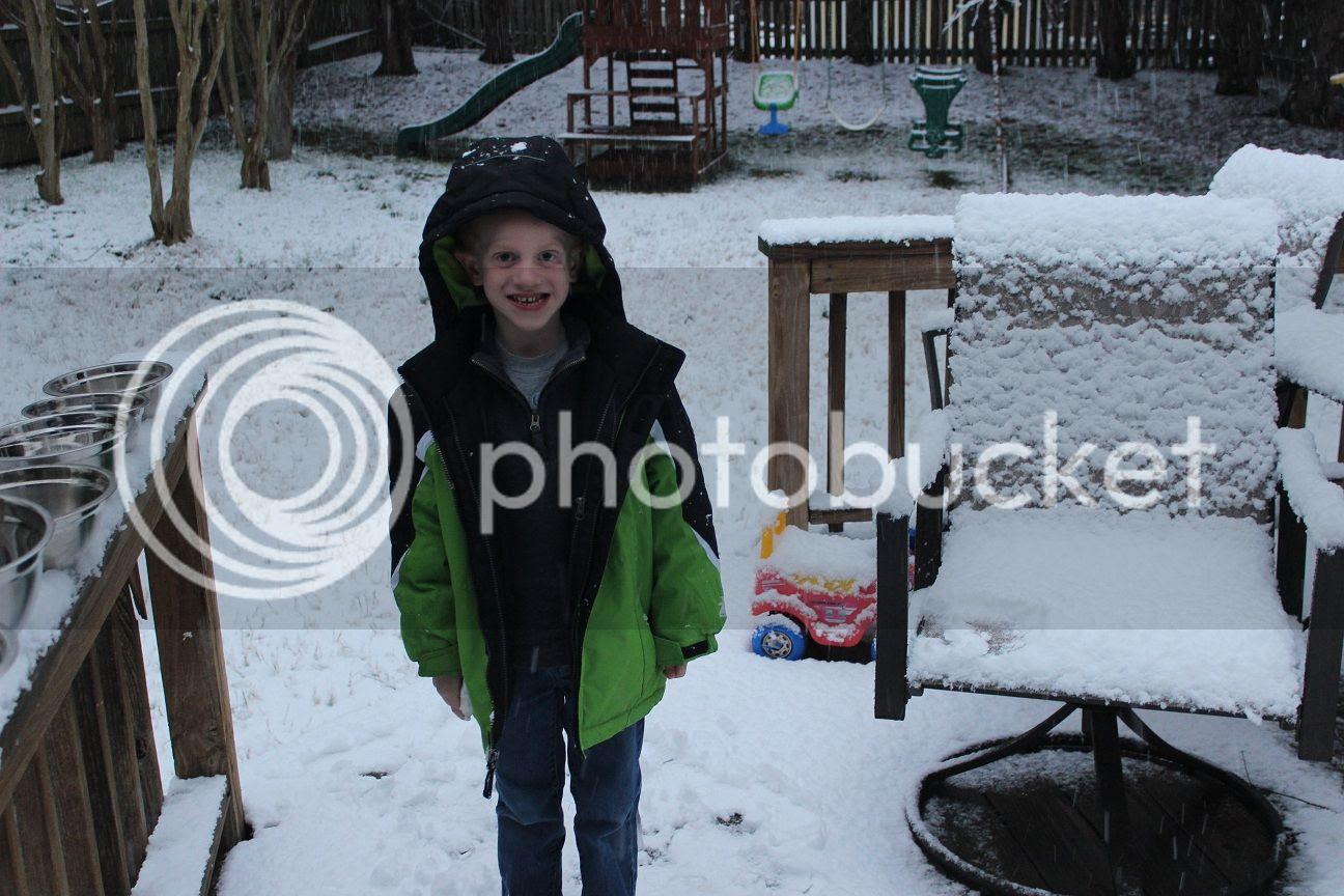photo snow11_zps2482eeb7.jpg