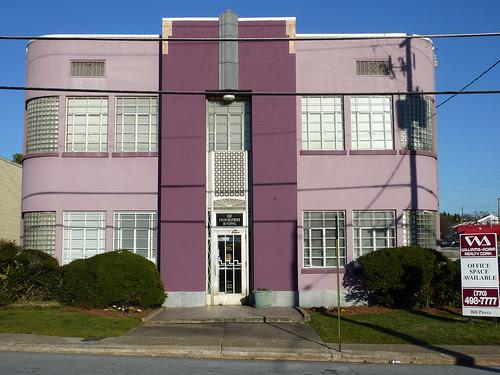 P1010031-2010-03-06-Blair-Rutland-Building-1925-215-Church-Decatur