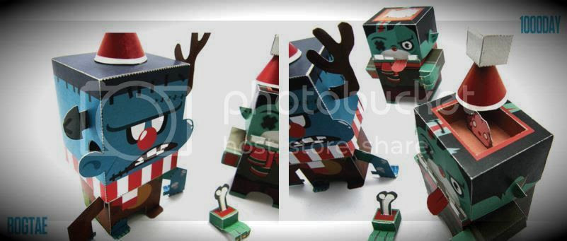 photo black.christmas.paper.toys.via.papermau.002_zpsahd5emjx.jpg