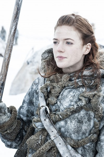 game-of-thrones-season-3-rose-leslie-399x600
