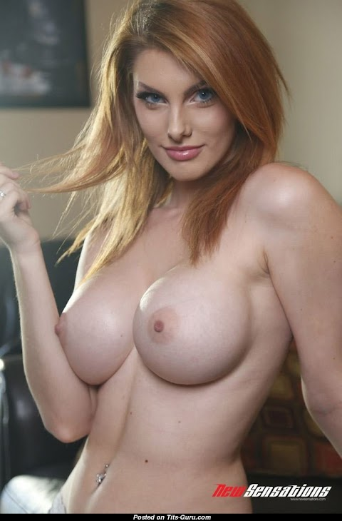 Lilith Lust Nude - Hot 12 Pics | Beautiful, Sexiest
