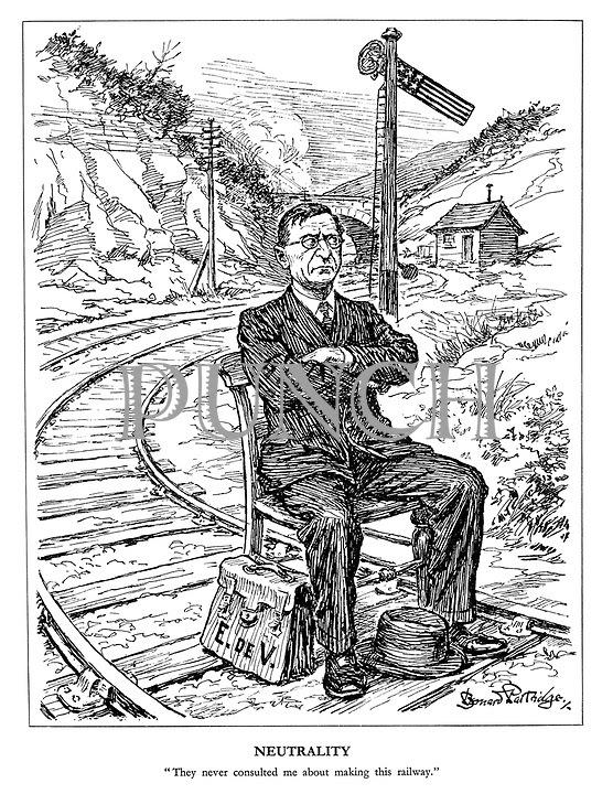 http://cdn.c.photoshelter.com/img-get/I00005rrWcFaeEho/s/900/720/WW2-Cartoons-Bernard-Partridge-Punch-Magazine-1942-02-04-93.jpg