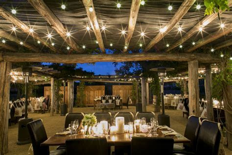 Roblar Winery Santa Ynez Wedding   Allyson Magda Photography