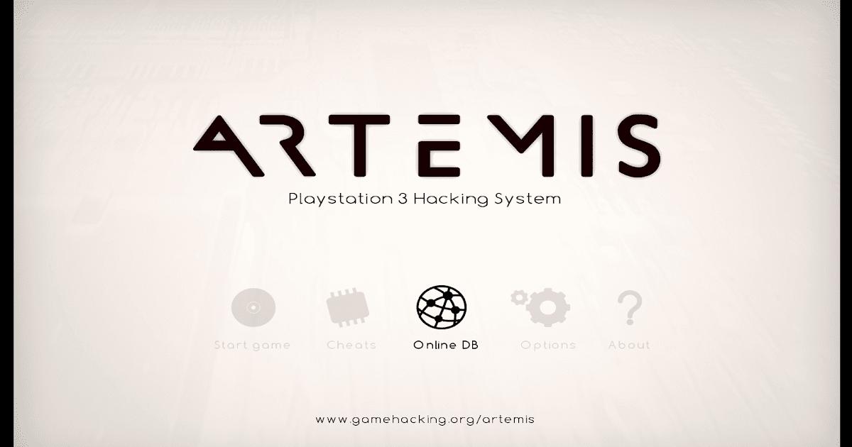 Artemis r6.1 Released