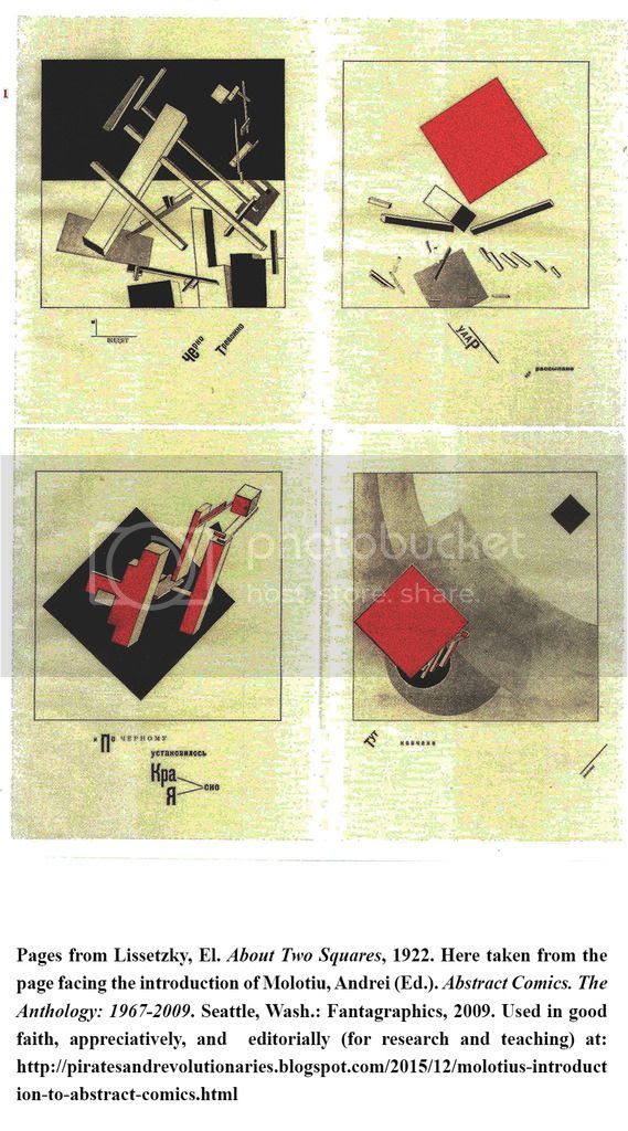 photo Lissitzky About Two Squares.RD.2_zpsxbxeph2t.jpg
