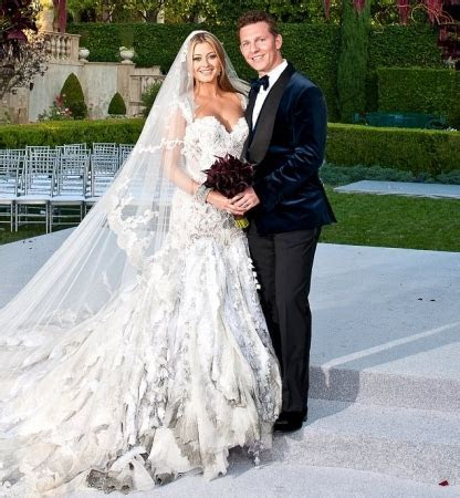 Top 20 Celebrity Wedding Dresses of all time   Confetti.ie