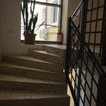 vanzare apartament olimob.ro22