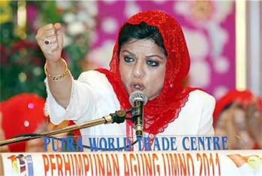 Shahrizat Jalil