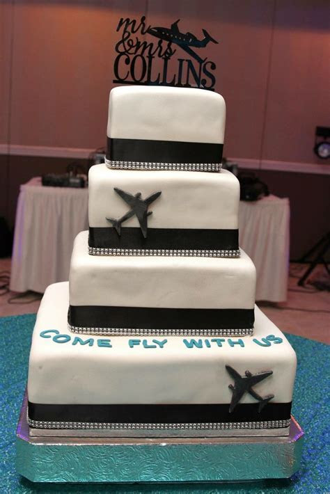 Best 25  Aviation wedding theme ideas on Pinterest