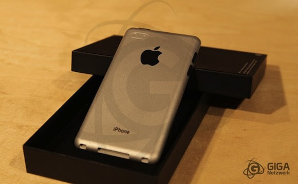 http://aljalawi.net/wp-content/uploads/2011/09/iphone-5-cnc-dummy.jpg