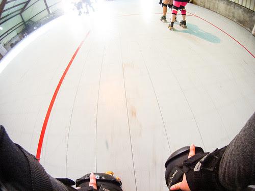 Derby Day One GoPro-5558