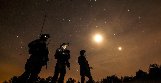 soldiers_shadows