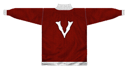 Montreal Victorias 1989 photo MontrealVictorias1898sweater.png