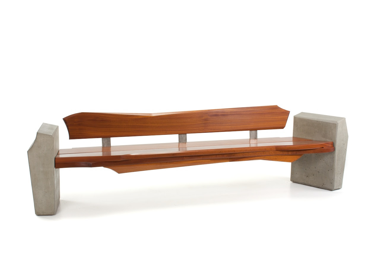 outdoor bench4 1250