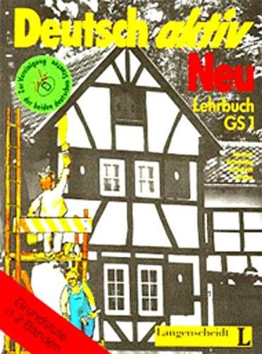 bücher download gratis deutsch aktiv neu ein lehrwerk
