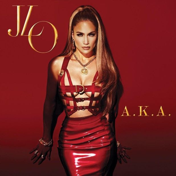 Jennifer Lopez : A.K.A. (Album Cover) photo jennifer-lopez-aka.jpg